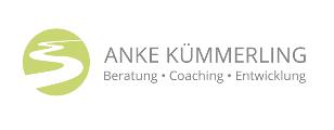 Anke Kuemmerling